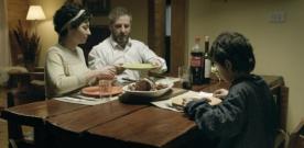 Critique : Joel, une enfance en Patagonie