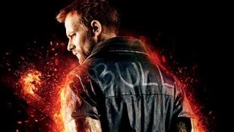 Test Blu-ray : Backdraft 2