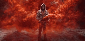 Test Blu-ray : Captive State