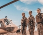 Test Blu-ray : Operation Red Sea