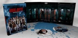 Test Blu-ray : Vigilante