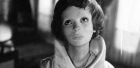 Décès de l'actrice Edith Scob