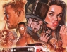 Test Blu-ray : Blood Drive – L'intégrale