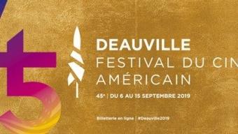 Deauville 2019 : la sélection officielle