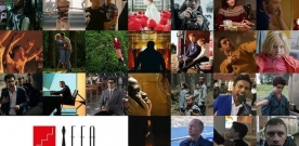 European Film Awards 2019 : 46 films en lice