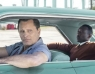 Test Blu-ray : Green Book – Sur les routes du Sud