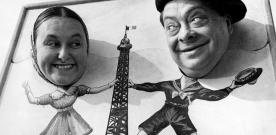 Critique : Paris est toujours Paris