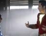 Test Blu-ray : Shazam !