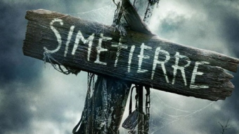 Test Blu-ray : Simetierre (2019)