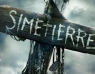 Test Blu-ray : Simetierre (2019)