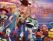 Toy Story 4, des recettes qui avoisinent le milliard de dollars et toujours le même succès