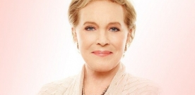 Julie Andrews lauréate de l'AFI Life Achievement Award 2020