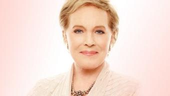 Julie Andrews lauréate de l'AFI Life Achievement Award 2020