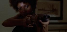 Test Blu-ray : Coffy, la panthère noire de Harlem