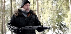 Test Blu-ray : Cold blood legacy – La mémoire du sang