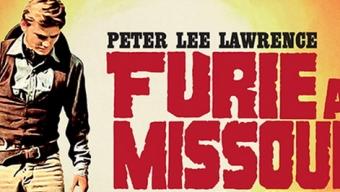 Test Blu-ray : Furie au Missouri