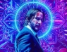 Test Blu-ray : John Wick 3 – Parabellum