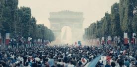Oscars 2020 : Les Misérables représentera la France