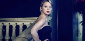Test Blu-ray : Sibyl