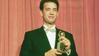 Tom Hanks lauréat du prix Cecil B. DeMille 2020