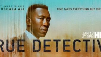 Test Blu-ray : True detective – Saison 3