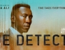 Test Blu-ray : True detective – Saison 3