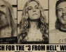 Critique : 3 from Hell (Rob Zombie)