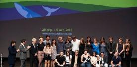 Biarritz 2019 : palmarès & bilan