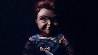 Test Blu-ray : Child's play – La poupée du mal