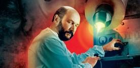 Test Blu-ray : Mutations