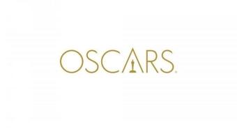 Oscars 2020 : 93 pays en lice pour le Meilleur Film international