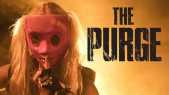 Test Blu-ray : The purge – Saison 1