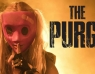 Test Blu-ray : The purge – Saison 1