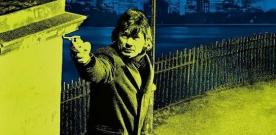 Test Blu-ray : Un justicier dans la ville