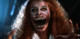 Test Blu-ray : Vampire… Vous avez dit vampire?