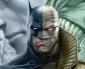 Test Blu-ray : Batman – Silence