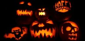 [Halloween] L'horrible Top 10 Cinéma de Kirk Hammett