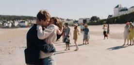 Albi 2019 : La Dernière vie de Simon