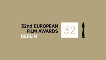 European Film Awards 2019 : les premiers lauréats & les nominations