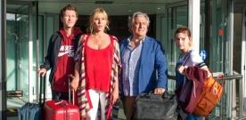 Test Blu-ray : Ibiza