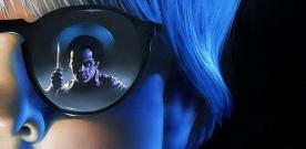Test Blu-ray : La vallée de la mort