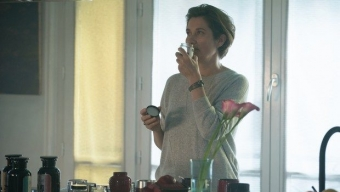 Arras 2019 : Les Parfums