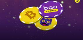 Meilleurs casinos en ligne au Canada