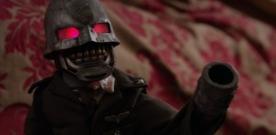 Gérardmer 2019 : Puppet Master: The Littlest Reich