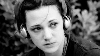 Festival de Gérardmer 2020 : Asia Argento présidente du jury