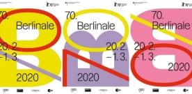 Berlinale 2020 : les premiers films & l'affiche dévoilés