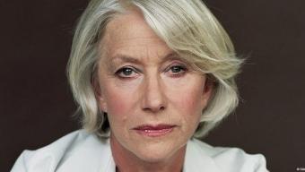 Berlinale 2020 : Ours d'or d'honneur à Helen Mirren