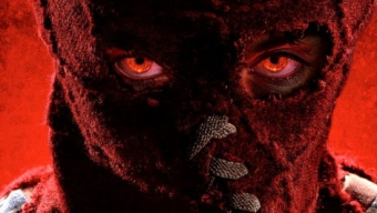 Test Blu-ray : Brightburn – L'enfant du mal