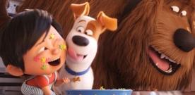 Test Blu-ray : Comme des bêtes 2