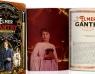 Test Blu-ray : Elmer Gantry, le charlatan